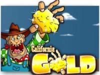 California Gold Spielautomat