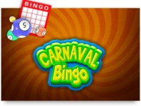 Carnaval Spielautomat