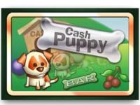 Cash Puppy Spielautomat