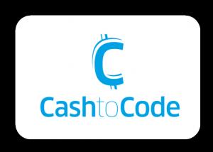 CashtoCode Casino
