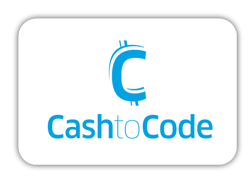 3 CashtoCode Echtgeld Casinos online