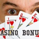Online Casino mit Echtgeld Startguthaben ohne Einzahlung