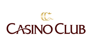 casino-club-im-test