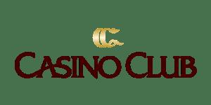 Der CasinoClub Adventskalender