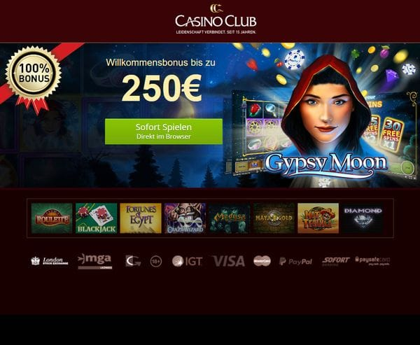 online casino software real treuepunkte prämien