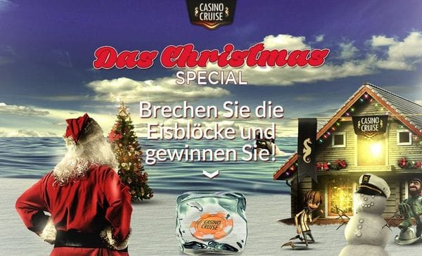 casino adventskalender