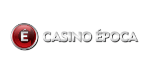 Casino Epoca im Test