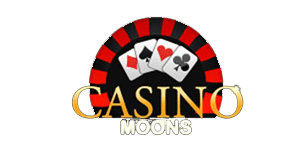 casino-moons-im-test
