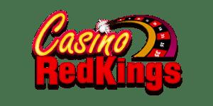 RedKings im Test