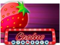 Casino Win Spin Spielautomat