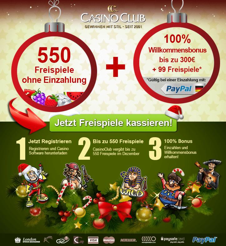 online casino mit willkommensbonus ohne einzahlung gratis spiele ohne anmeldung deutsch