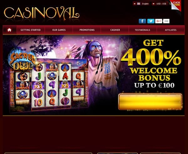casino reviews online real treuepunkte prämien