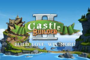 Castle Builder 2 Spielautomat kostenlos
