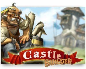 Castle Builder Video Slot ohne Anmeldung