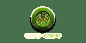 Celtic Casino im Test