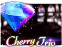 Cherry Trio Spielautomat