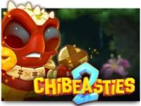 Chibeasties 2 Spielautomat