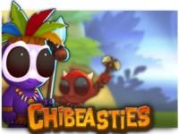 Chibeasties Spielautomat