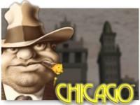 Chicago Spielautomat