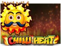 Chilli Heat Spielautomat