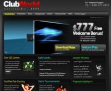 100% Einzahlungs Bonus, bis zu 777€ gratis Bonus