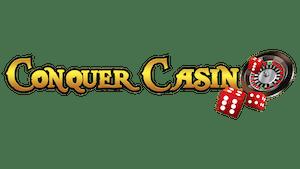 conquer-casino-logo