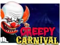 Creepy Carnival Spielautomat