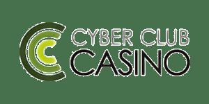 Cyber Club im Test