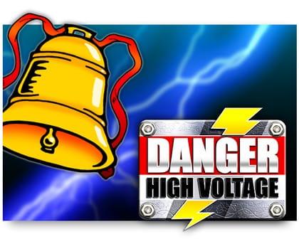 Danger High Voltage Spielautomat online spielen