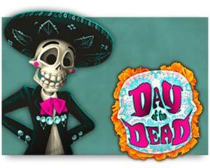 Day of the Dead Casinospiel kostenlos spielen