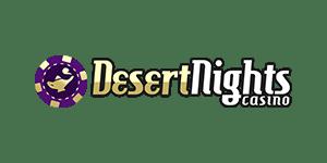 Desert Nights im Test