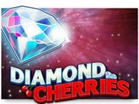Diamond Cherries Spielautomat