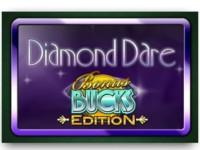 Diamond Dare Bonus Bucks Spielautomat