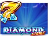 Diamond Strike Spielautomat