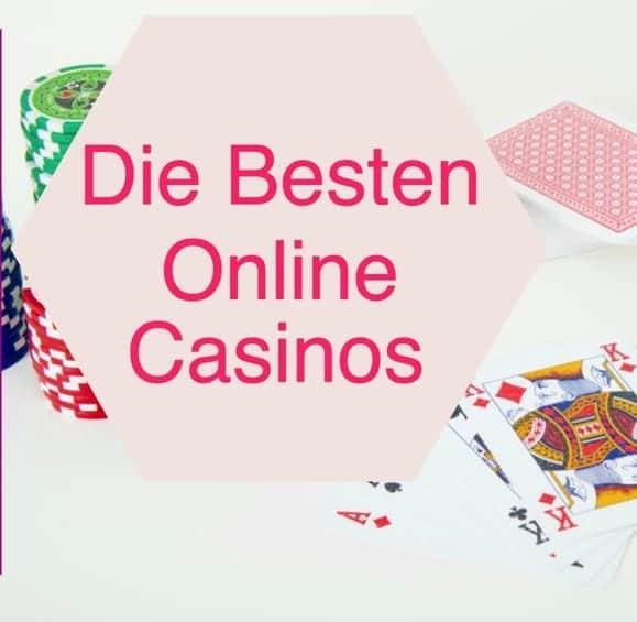 besten online casinos stiftung warentest