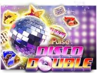 Disco Double Spielautomat