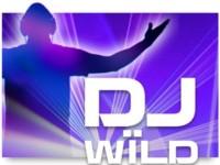 DJ Wild Spielautomat