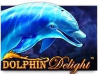 Dolphin Delight Spielautomat