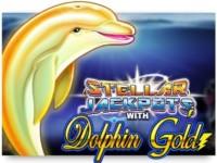 Dolphin Gold Spielautomat