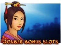 Double Bonus Slots Spielautomat