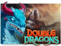 Double Dragons Spielautomat