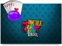 Double Joker Spielautomat
