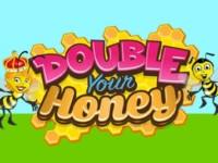 Double Your Honey Spielautomat