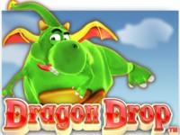 Dragon Drop Spielautomat