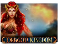 Dragon Kingdom Spielautomat