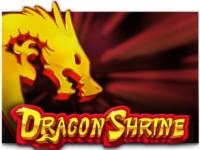 Dragon Shrine Spielautomat