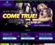 Dreams Casino im Test