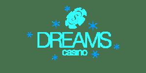 Dreams im Test