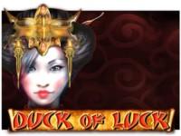 Duck of Luck Spielautomat