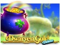 Dwarven Gold Deluxe Spielautomat